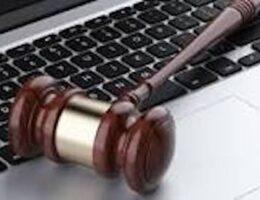 juristes d'entreprise