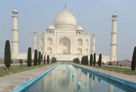 L'Inde: pourquoi choisir cette destination