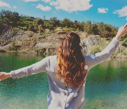 Blog lifestyle pour vivre votre vie