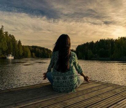 Comment soulager le mal de dos grâce au mental?
