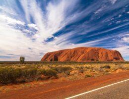 Un PVT en Australie