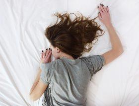 La fatigue à cause du travail