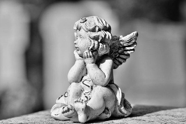 Comment acheter une sculpture en ligne
